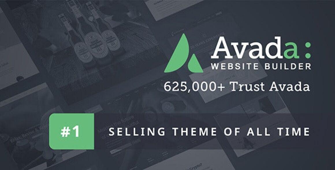 Avada | Responsive Multi-Purpose Theme - #Tặng: Messenger Customer Chat (Real-time Chat) WordPress Plugin | Avada theme version 7.1.1