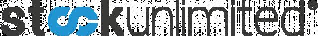 su-main-logo